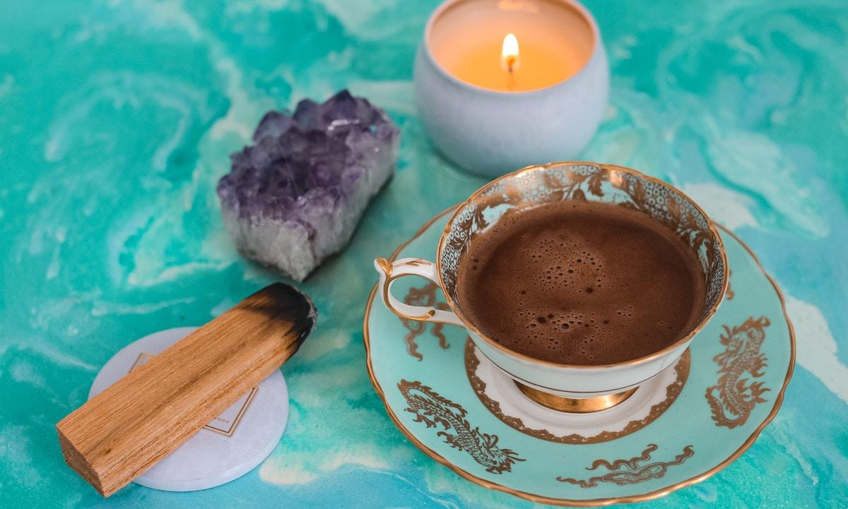 hbm hot chili chocolate